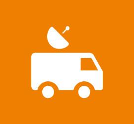 Ü-Wagen_Startseitensymbol